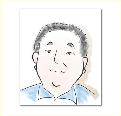 生物科・小論文  福地 清浩(北海道教育大学卒)