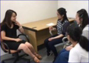 東京女子医大医学部合格