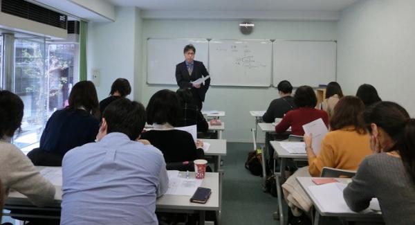 医学部受験予備校なら無料個別指導の横浜エースメディカル ...
