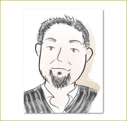 物理科 斉藤敬一郎博士(東京工業大学大学院理工学研究科博士課程終了)