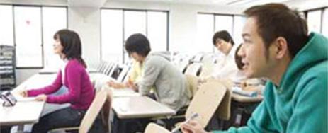 Category1/スタディサプリ_lab(受験)の詳細はコチラから